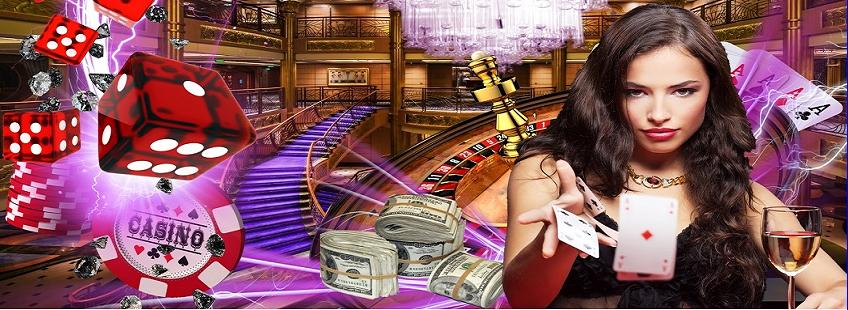 pexnidia kazino
