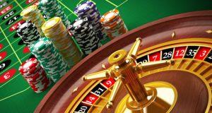 online casino 6