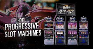 new-progessive-slot-machines-diamond-nights