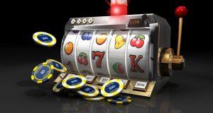 real-money-slot