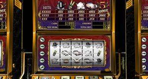 real-money-slot 1