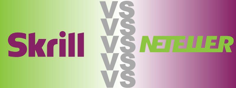 skrill-vs-neteller
