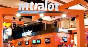 intralot 1