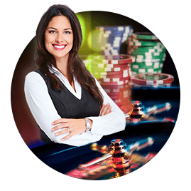 live-casino- gkroupieris