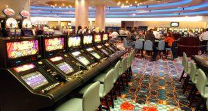 kazinoslots