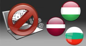 latvia-bulgaria-hungary-add-more-sites-to-blacklists