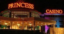 Καζίνο-Princess-300x225