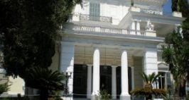 casino-corfu-casinoseurope-300x224