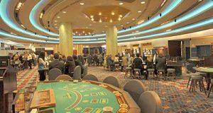casino_loutraki