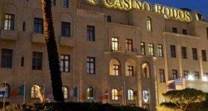 kazino-rodos-300x256