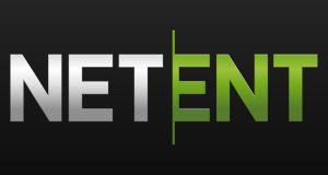 NetEnt-slot