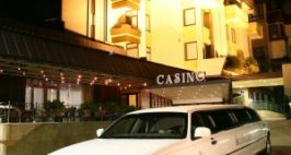 casino_apollonia_in_macedonia_-_outside_view-300x297