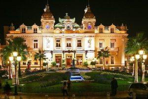 monte-carlo-kazino
