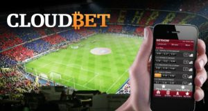 cloudbet-sports-mobile