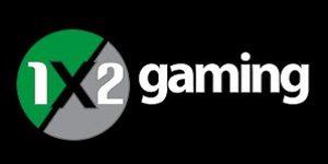 1X2 Gaming 2