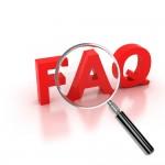 FAQ-image-150x150