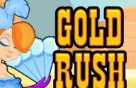 Gold Rush 1