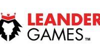 Leander Games
