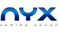 NYX_Gaming_Group