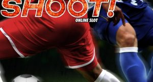 Shoot! 1