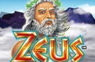Zeus-300x226