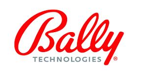 bally tech