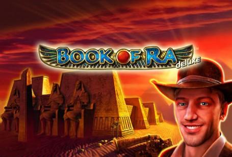 book of ra 55