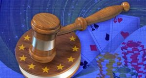 eu-gambling-regulation 5
