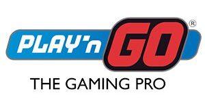 Play'N Go 5