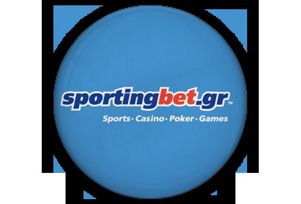 sportingbet 620*420