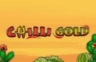 chilli gold φρουτακι