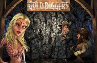 gold-diggers-slot