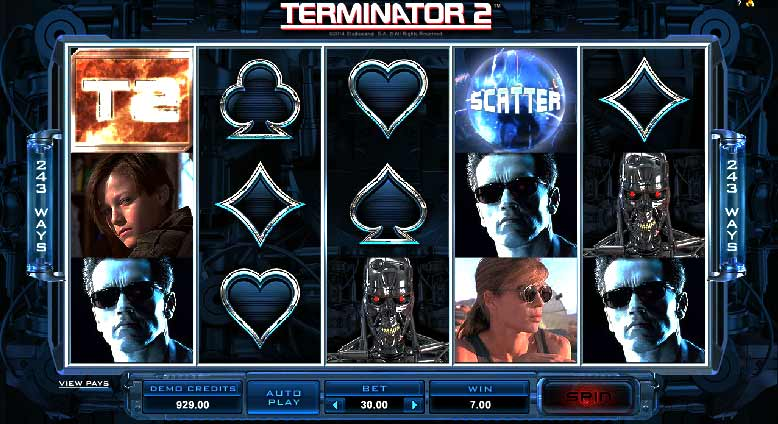 terminator-2-slot-screen