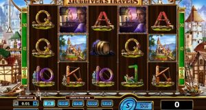 gulivers-travels-video-slot-online