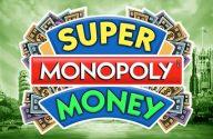 super-monopoly-money-online-poker-machine