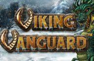 viking-vanguard