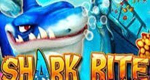 Shark-Bite-Slot-Game300x250