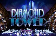 diamond-tower