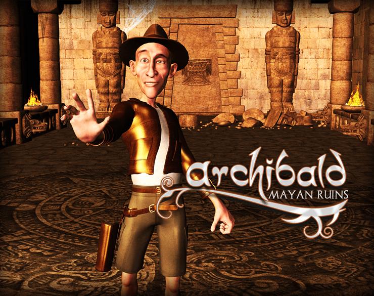 casino gratis online maya symbole