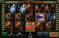 Battle-of-the-Gods-1