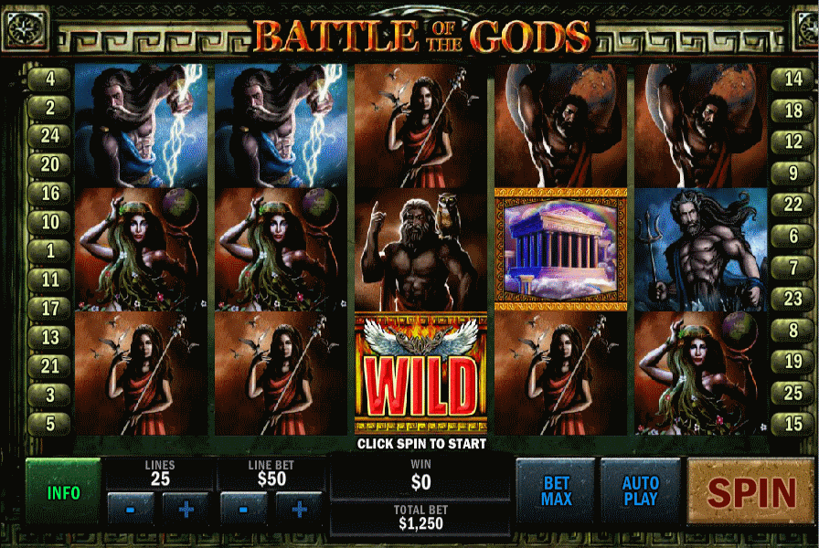 Battle-of-the-Gods-1