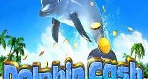 dolphincashslotlogo300x250