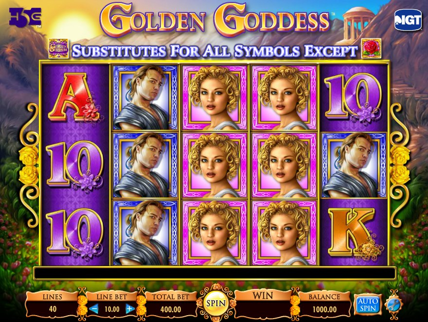 golden-goddess-slot-gs