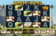 white-king-slot-gs