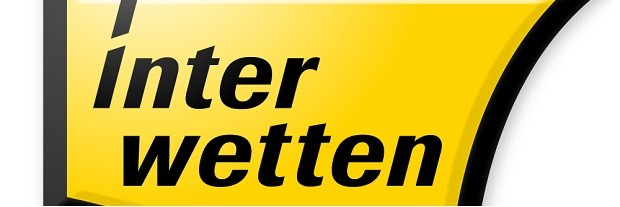 Interwetten Casino 8