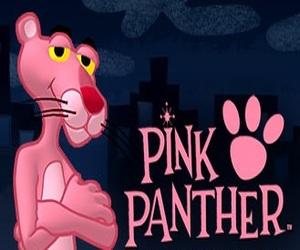 Pink Panther Casino