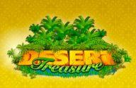 desert_treasure_logo (1)