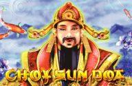 choy_sun_doa_logo