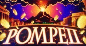 pompe II
