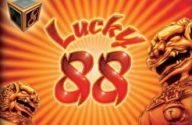 lucky88_slot_logo-330x220